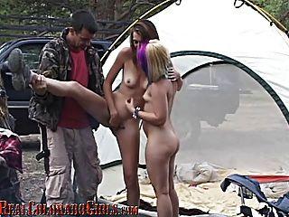 mature nudisten