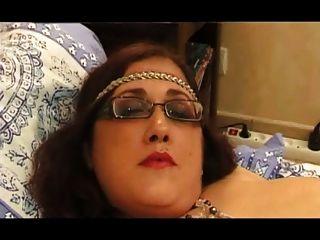 Sophia Clementi Grosse Cochonne Qui Parle Cru