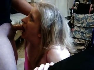 looking Speed hookup for over 40s in brighton very outspoken