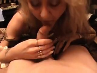 46yr old german mom in first time porno casting 4