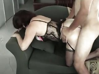 Wife Fucked Hard Hubby Watches