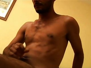 were only and mature couple home fuck very pretty have