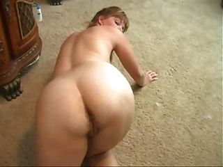 image Xxxena mom got ass anal get shit out of her mature troia cazzo takes hard cock in the ass all the wa