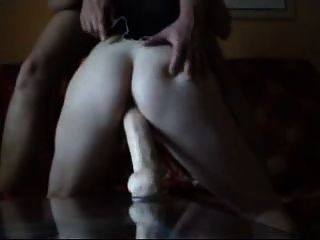Your Free wife fucking big dildo pity, that