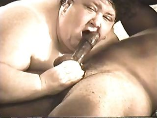 Bbw head 357 older fatty getting facefucked 7