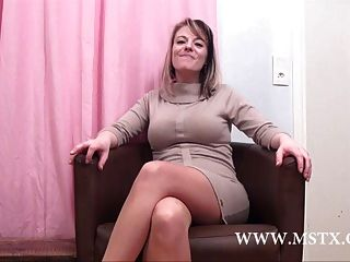 Marion Teenager Son Casting