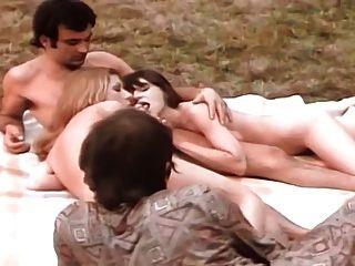 Black nudist nikeesha peterson