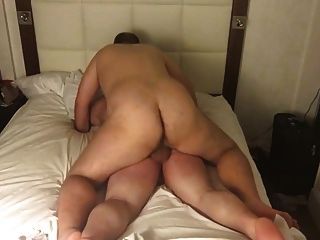 Bussy sex picture hot