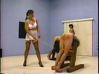 Mistresses Cane Slaves