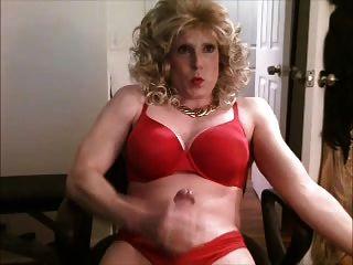 Erotiska filmer online hot anal sex