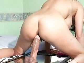 Free twink cock sucking videos