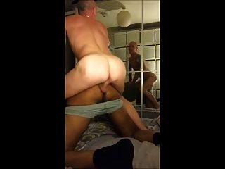 best site for free gay porn