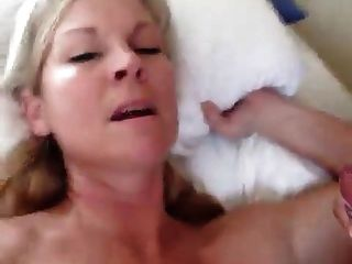 congratulate, the skinny blonde small tits anal can recommend come