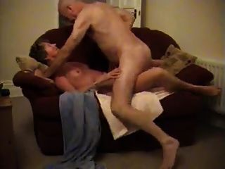 Amateur Wife Grannies Couple Fucking - Lostfucker