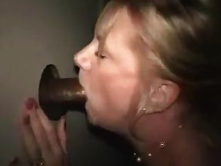 Good Gloryhole Fucking !