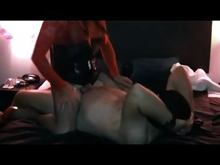 Motel Fuck Slut 6 (full Version)