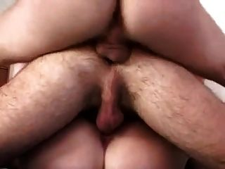 Amateur homemade bisex party on webcam tmb