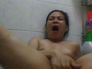 Asian Webcam 3