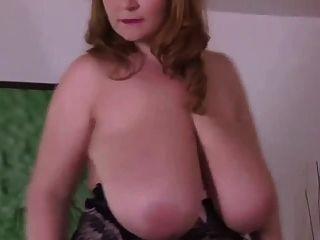 Madeup Big Tit Slut