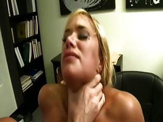 33 Hard Face Slaps (maledom) - Theextreme