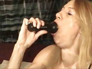 Vordermans boob job