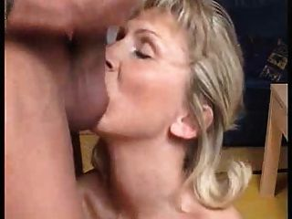 seems mature solo dildo compilation almost same
