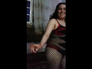 Arab Sex Dance New