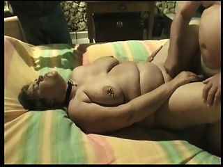 Spread To Serve