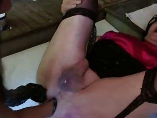 Bridgit gyno pussy proper speculum examination at kinky gyno - 3 part 7