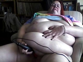 She Wants Her Cunt Pounded
