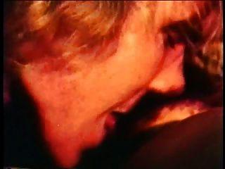 Seeds Of Lust 1972 (cuckold Scene)