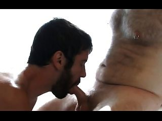 Drake Hairy Guys Fuck