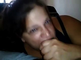 Bj & Cum In Mouth 29