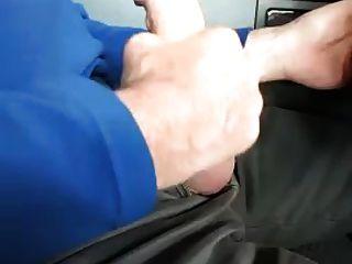 Something how to do the stranger masturbation consider, that