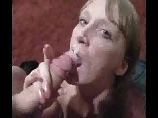 valuable idea all star anal sluts 3 sheena shaw consider, that