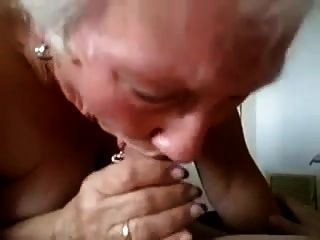 Young virgin get surprise facial