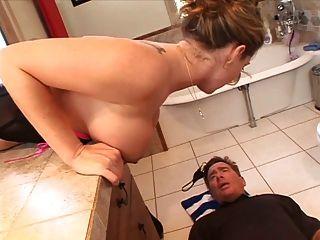 hq porn spots gifs