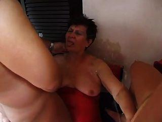 erotik ingolstadt sauna periode