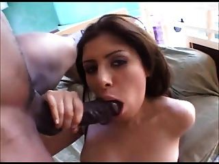 Mexican Girl Sativa Rose