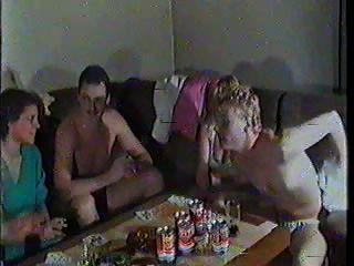 Dbm sex society - 2 part 7