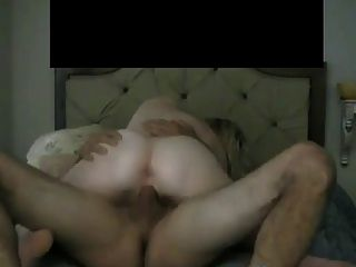 Cumming In Her Pussy Compilation