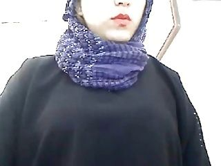 Mom Tunisia  Italy Skype Sofia88sofia