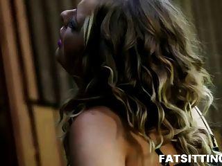 Free Bbw Facesitting Domination Video