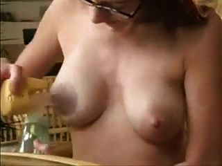 Adult video store sex