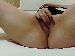 Venessa hudgens and miley cyrus naked