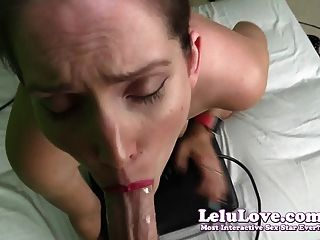 Tiny4k johnny interrupts alex little with his hard cock 6