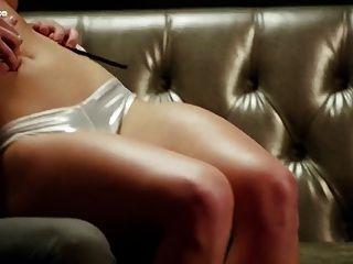 Bachelor Night Nude Scenes Heather Paige Cohn Megan Albertus