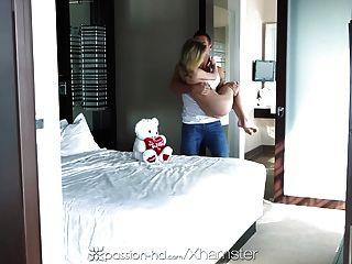Passion-hd Compilation - Little Dakota Skye Fuck Session