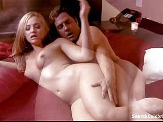 Alexis Texas - An Erotic Tale Of Ms. Dracula
