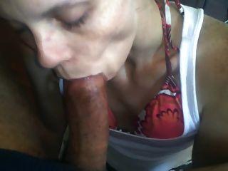 new big butt pornstars